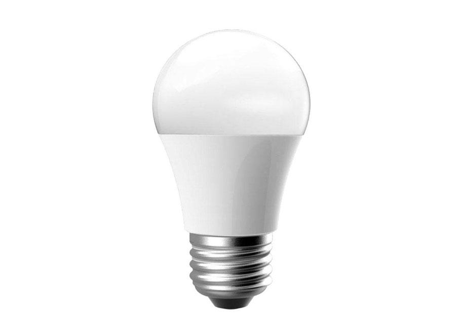 Flicker Free High Cri Led Bulb Moorol
